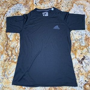 adidas Tops - Adidas Oversized Ultimate Tee